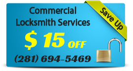 locksmith discount fresno